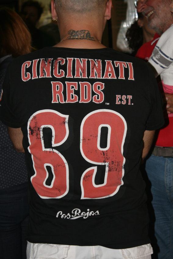 Reds 69