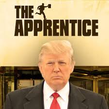 "Trump made a reported $213 million in his 12 years as producer of ""The Apprentice"""