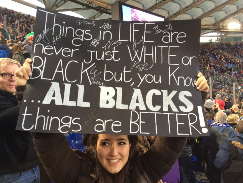 all-blacks-banner