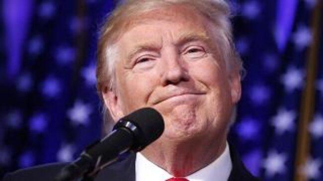 trump-election-night