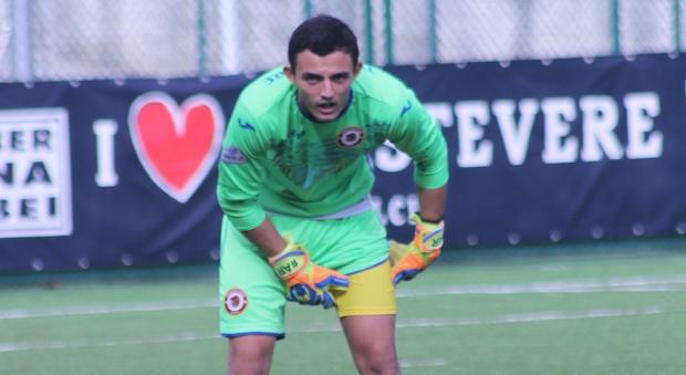 Andrea Radaelli