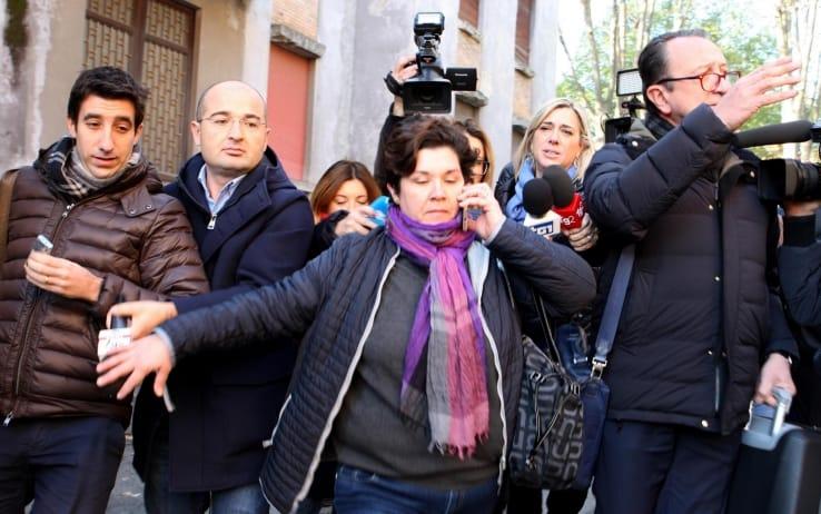 Concetta Riina