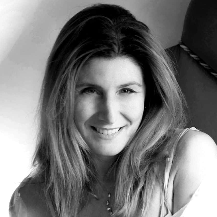 Marina Pascucci