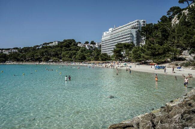 Menorca_luglio2019-24[1]