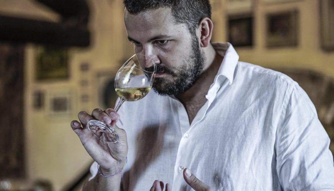 Lazio wines rising on the Italian, international wine scenes