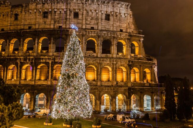 christmas-tree-colosseo1