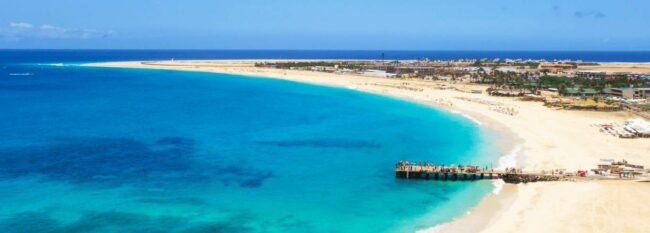 cape-verde-islands-header