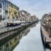 Navigli_Milano_aprile2021-13